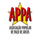 APPALOGO51